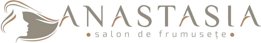 Salon de frumusețe Anastasia
